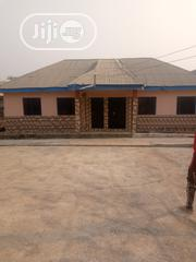 Room And Palour Self Contain To Let At Gadson, Ado Road, Akure | Houses & Apartments For Rent for sale in Ondo State, Akure
