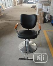 Saloon Chair | Furniture for sale in Lagos State, Lagos Mainland