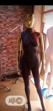 Gold & Black | Store Equipment for sale in Lagos State, Lagos Island