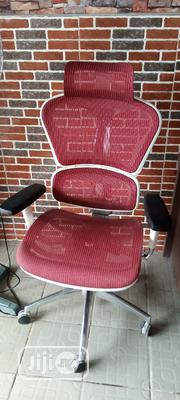 Quality Swivel Chair From Turkey | Furniture for sale in Lagos State, Ajah