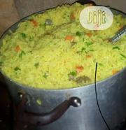 Meal From 1k Very Delicious | Meals & Drinks for sale in Lagos State, Lekki Phase 1