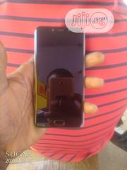 Gionee S10 32 GB Black | Mobile Phones for sale in Abuja (FCT) State, Maitama