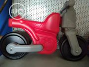 Big Bobby Bike | Toys for sale in Lagos State, Shomolu