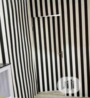 Striped Wallpapers | Home Accessories for sale in Lagos State, Lagos Island