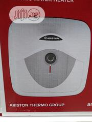 Ariston Italian Water Heater | Home Appliances for sale in Lagos State, Lagos Mainland