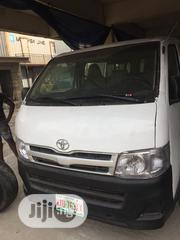 Toyota Hiace Bus 2005 | Buses & Microbuses for sale in Lagos State, Lagos Mainland