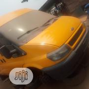 Ford Transit 2003 | Buses & Microbuses for sale in Lagos State, Ikeja