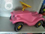 Big Bobby Car Classic | Toys for sale in Lagos State, Shomolu