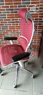 Quality Swivel Chair From Turkey | Furniture for sale in Lagos State, Lekki Phase 2