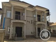 2 Bedroom Duplex (Twin) FOR SALE At Army Estate Karu | Houses & Apartments For Sale for sale in Abuja (FCT) State, Karu