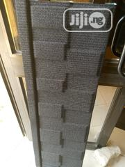 Black Shingle Stone Coated Roofing Sheets. | Building Materials for sale in Lagos State, Ajah