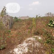 Purchase Receipt | Land & Plots For Sale for sale in Ogun State, Ado-Odo/Ota