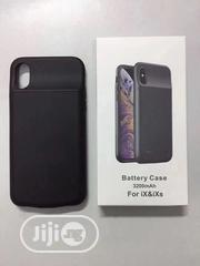Battery Case for All iPhone | Accessories for Mobile Phones & Tablets for sale in Abuja (FCT) State, Wuse