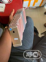 Apple iPhone 6s 16 GB Gold | Mobile Phones for sale in Lagos State, Lagos Mainland