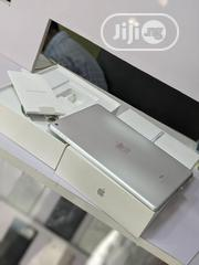 Apple iPad 9.7 32 GB Silver | Tablets for sale in Lagos State, Ikeja