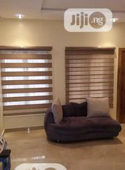 BEST Blinds Here | Home Accessories for sale in Lagos State, Lagos Island