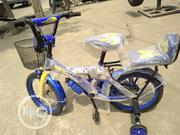 Children's Bicycle | Toys for sale in Lagos State, Shomolu