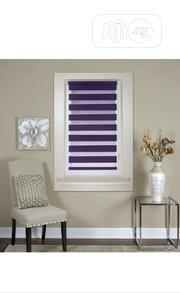BEST Blinds Here (Whatsapp) | Home Accessories for sale in Lagos State, Lagos Mainland