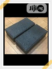 Concrete Paving Stone 6cm | Building Materials for sale in Lagos State, Ajah
