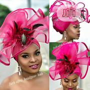 Turbanators | Wedding Wear for sale in Enugu State, Enugu