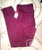 Gocorel Trouser | Clothing for sale in Abuja (FCT) State, Kubwa