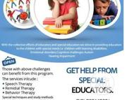 Special Need Home Therapy   Child Care & Education Services for sale in Abuja (FCT) State, Gaduwa