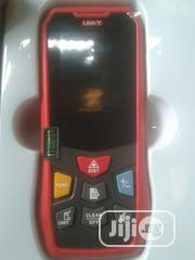 Laser Distance Meter   Measuring & Layout Tools for sale in Rivers State, Port-Harcourt