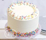 Paragon Pastries Cakes | Meals & Drinks for sale in Lagos State, Lekki Phase 1