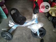 Children's Tricycle | Toys for sale in Lagos State, Shomolu