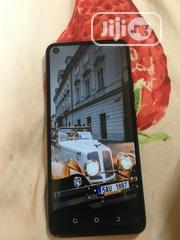 Tecno Camon 12 Air 32 GB Black | Mobile Phones for sale in Ondo State, Akure