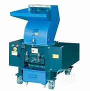 Pet Waste Grinding Machine | Manufacturing Equipment for sale in Lagos State, Amuwo-Odofin
