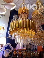 Lightening Crystal Chanderia   Home Accessories for sale in Lagos State, Ojo