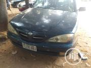 Nissan Primera 1999 Green | Cars for sale in Abuja (FCT) State, Lokogoma