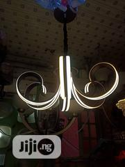 Led Chanderia Light | Home Appliances for sale in Lagos State, Ojo