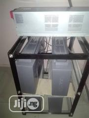 Sell Your Inverter Batteries For Cash | Electrical Equipment for sale in Abuja (FCT) State, Central Business District