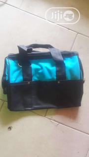 High Quality Tools Bag | Bags for sale in Lagos State, Ojo