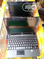 Laptop HP Mini 5102 2GB Intel Atom HDD 160GB | Laptops & Computers for sale in Abuja (FCT) State, Wuse