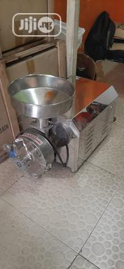Electric Grinder   Restaurant & Catering Equipment for sale in Lagos State, Ojo