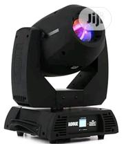 Beam Moving Head Stage Light | Stage Lighting & Effects for sale in Lagos State, Ojo