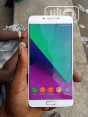 Samsung Galaxy C9 Pro 64 GB | Mobile Phones for sale in Rivers State, Port-Harcourt