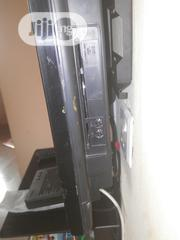Fairly Used UK LG TV | TV & DVD Equipment for sale in Lagos State, Ajah