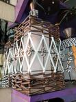 Dropped Light Fitting   Home Accessories for sale in Ojo, Lagos State, Nigeria