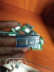 Ssd Sata Card | Computer Hardware for sale in Lagos State, Ojo