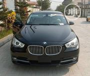 BMW G-Series 2010 Black | Cars for sale in Lagos State, Ajah