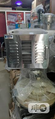 Food Dehydrator (10) Trays | Restaurant & Catering Equipment for sale in Lagos State, Ojo