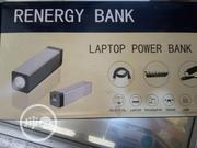Laptop Power Bank | Accessories for Mobile Phones & Tablets for sale in Lagos State, Ikeja