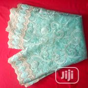 Net Cord Lace | Clothing for sale in Lagos State, Ikeja