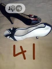 Quality Fairly Used Shoes | Shoes for sale in Ogun State, Ado-Odo/Ota