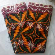 Original Ankara Lace | Clothing for sale in Lagos State, Ikeja