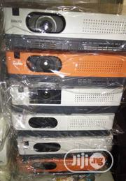 High Grade Sanyo Projector | TV & DVD Equipment for sale in Lagos State, Gbagada